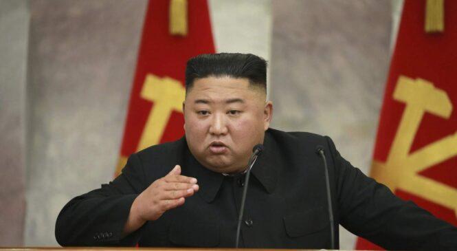 उत्तर कोरियामा हरेक दिन ९० मिनेट किम जोङ उनबारे बालबालिकाले पढ्नै पर्ने